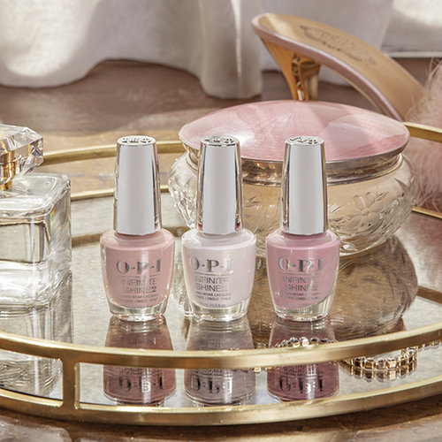 Hollywood Collection Classic Shades