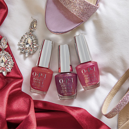 The Hollywood Collection Glitz Shades