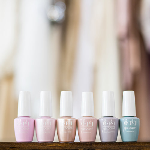 5 Wedding Day Nail Tips Every Bride Needs to Know