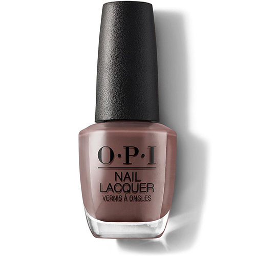 Shop the shade Squeaker of the House