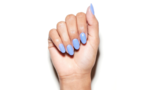 OPI Pro Tips: Powder Perfection Removal