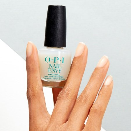 OPI Nail Treatments & Strengtheners