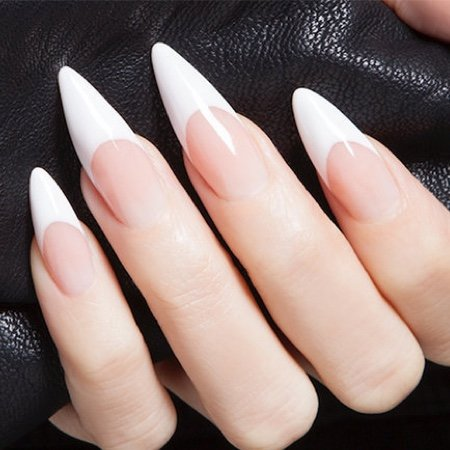Browse all OPI Acrylics