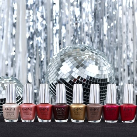 Introducing the Shine Bright Holiday Collection