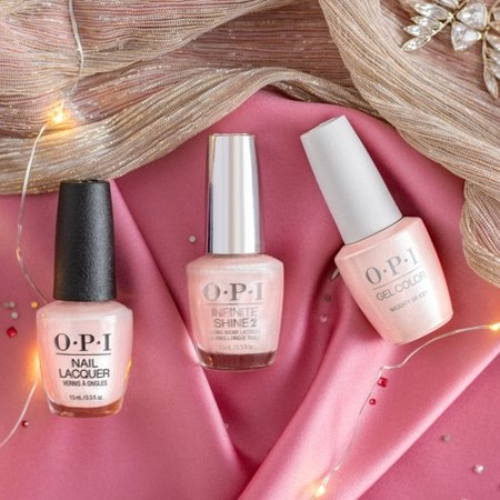 Shop all OPI Nail Polish Colors
