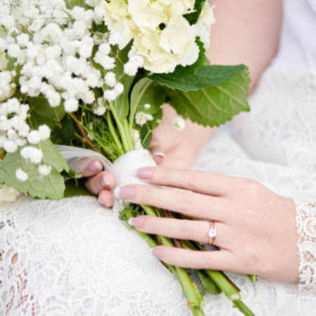 Wedding Nails by Occasion