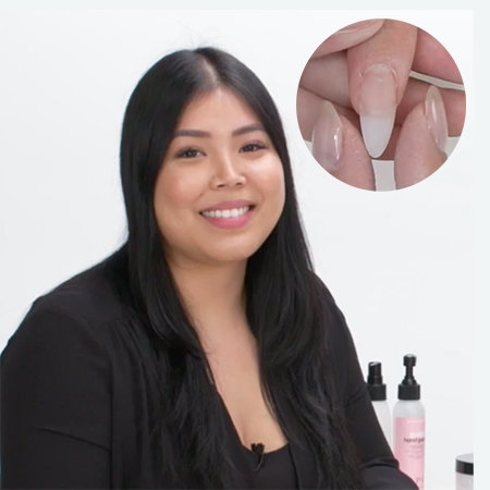 OPI Tech Talks: Darlene