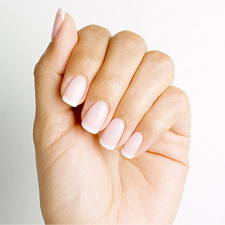 How to Safely Remove Dip Nails & Acrylics