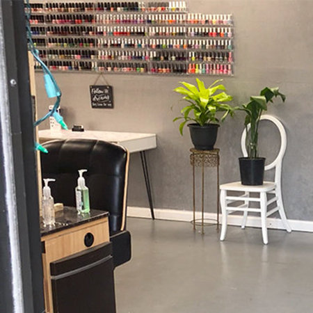 How to Prepare for Reopening: Interviews with OPI Pros