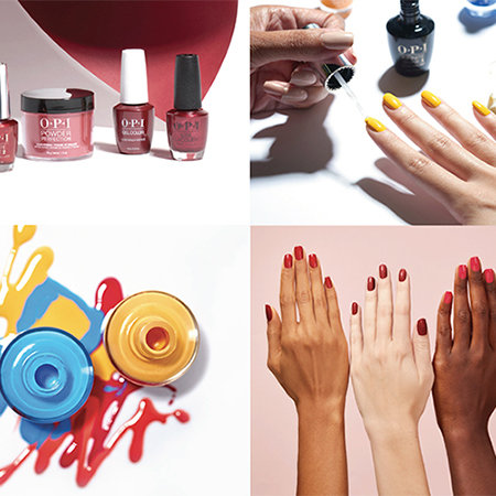 The Ultimate Social Media Guide for Nail Pros
