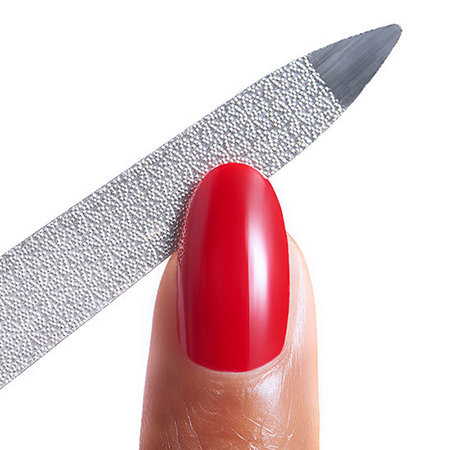 Pro Tips: You Better Shape Up! Shaping and Filing Tips & Tricks