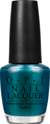 Venice the Party? - Nail Lacquer - OPI