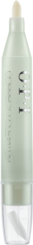 Correct & Clean Up Corrector Pen - Care Product - OPI