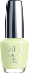 S-ageless Beauty - Infinite Shine - OPI