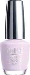 Lavendurable - Infinite Shine - OPI