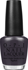 Suzi Skis in the Pyrenees - Nail Lacquer - OPI