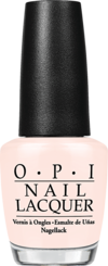 So Many Clowns…So Little Time - Nail Lacquer - OPI