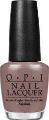 Berlin There Done That - Nail Lacquer - OPI