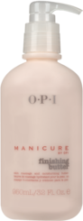 Finishing Butter - Care Product - OPI