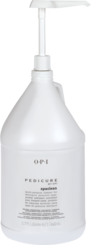 Spa Clean - Sanitation and Disinfection - OPI