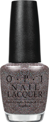 OPI Nordic - My Voice is a Little Norse, Nail Polish , Nail Lacquer