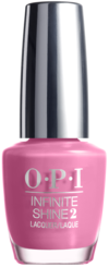 Infinite Shine, OPI, spring nail polish, new nail polish, hybrid nail polish, gel polish alternative