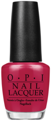 Madam President - Nail Lacquer - OPI