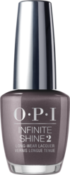 OPI California Dreaming collection nail polish infinite shine formula Don't take Yosemite for Granite