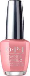 OPI California Dreaming collection nail polish infinite shine formula Excuse Me Big Sir