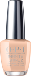 OPI California Dreaming collection nail polish infinite shine formula Feeling Frisco
