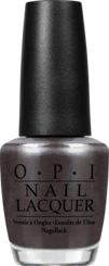 OPI, nail lacquer, nail polish, gel, gelcolor, starlight