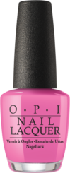 OPI, Fiji Collection, Nail Lacquer, nail polish, spring nail polish