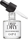 Drip Dry - Care Product - OPI
