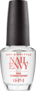 Nail Envy - Dry & Brittle - Care Product - OPI