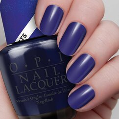 Indigo Motif Image, OPI gelcolor, GelColor, Gel Color, Nail Polish , Nail Lacquer, Color Paints, ColorPaints