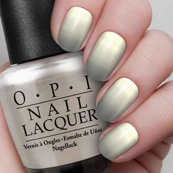 My Silk Tie Image, OPI gelcolor, GelColor, Gel Color, Nail Polish , Nail Lacquer