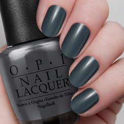 Darkside of the Moon Image, OPI gelcolor, GelColor, Gel Color, Nail Polish , Nail Lacquer