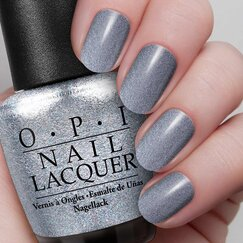Shine For Me Image, OPI gelcolor, GelColor, Gel Color, Nail Polish , Nail Lacquer