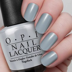 Cement the Deal Image, OPI gelcolor, GelColor, Gel Color, Nail Polish , Nail Lacquer