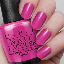 Image, OPI gelcolor, GelColor, Gel Color, Nail Polish , Nail Lacquer