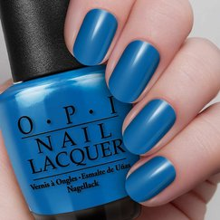 OPI Dating a Royal image, OPI gelcolor, GelColor, Gel Color, Nail Polish , Nail Lacquer