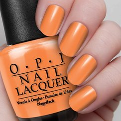 OPI In My Back Pocket image, OPI gelcolor, GelColor, Gel Color, Nail Polish , Nail Lacquer