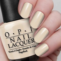OPI You're So Vain-illa image, OPI gelcolor, GelColor, Gel Color, Nail Polish , Nail Lacquer