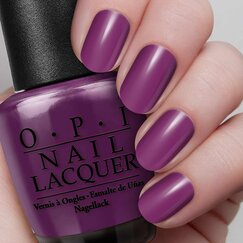 Get Cherried Away Image, OPI gelcolor, GelColor, Gel Color, Nail Polish , Nail Lacquer