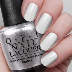 My Signature is DC Image, OPI gelcolor, GelColor, Gel Color, Nail Polish , Nail Lacquer