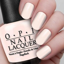 OPI So Many Clowns So Little Time image, OPI gelcolor, GelColor, Gel Color, Nail Polish , Nail Lacquer