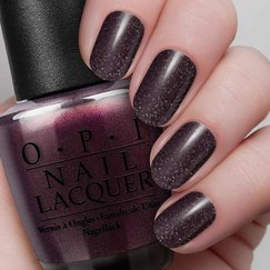 Muir Muir on the Wall image, OPI gelcolor, GelColor, Gel Color, Nail Polish , Nail Lacquer