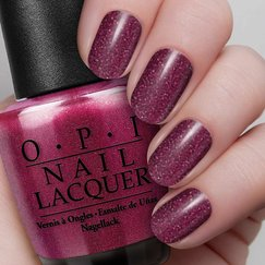 Embarca-Dare You image, OPI gelcolor, GelColor, Gel Color, Nail Polish , Nail Lacquer