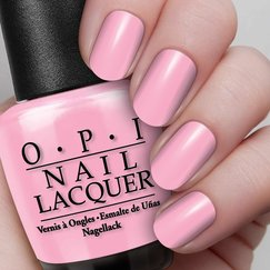 OPI gelcolor, GelColor, Gel Color, Nail Polish , Nail Lacquer