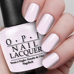 Care to Danse? Image, OPI gelcolor, GelColor, Gel Color, Nail Polish , Nail Lacquer